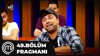 MasterChef Türkiye 49.Bölüm Fragmanı | POTAYA ÇAĞIRDI