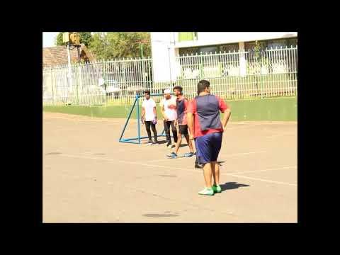 PMTS Sports February 2019