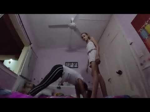 2-parte-de-yoga-challenge