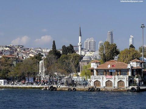 Beşiktaş/İstanbul