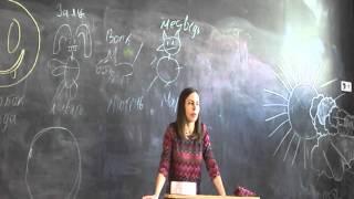 https://kalabin-yoga.ru Йога и Нагуализм, Наталья Герасимова Королевская Йога 2016