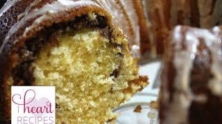 Sock It To Me Cake Recipe - I Heart Recipes