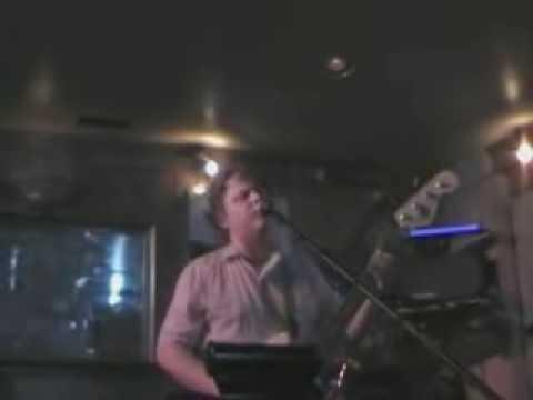 Sixty Dollar Forty - Take My Eyes (live 8-25-09)