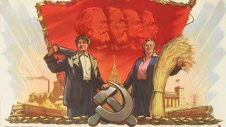 Как Вы относитесь к коммунистам и коммунизму, ХОТЕЛИ ЛИ БЫ ЖИТЬ В СЕВЕРНОЙ КОРЕЕ?
