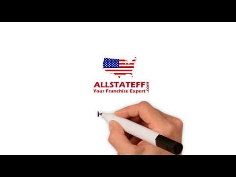 FRANCHISING IN S.E. ASIA: ALLSTATEFF.COM - YOUR FRANCHISE EXPERT