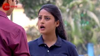 Joyee - Indian Bangla Story - Epi 129 - Feb 14, 2018 - Zee Bangla TV Serial - Best Scene