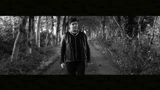 Creep Radiohead Cover By Travis Smith A JB Production