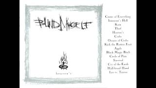 Watch Blind Myself Innocents Hell video