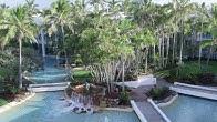 Sheraton Grand Mirage Resort, Gold Coast - YouTube