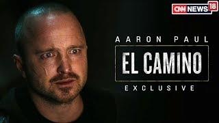 aaron-paul-making-el-camino-complete-secrecy-cnn-news18-exclusive