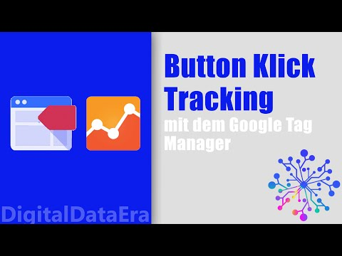 Google Analytics Tutorial: Ziele erstellenиз YouTube · Длительность: 27 мин53 с