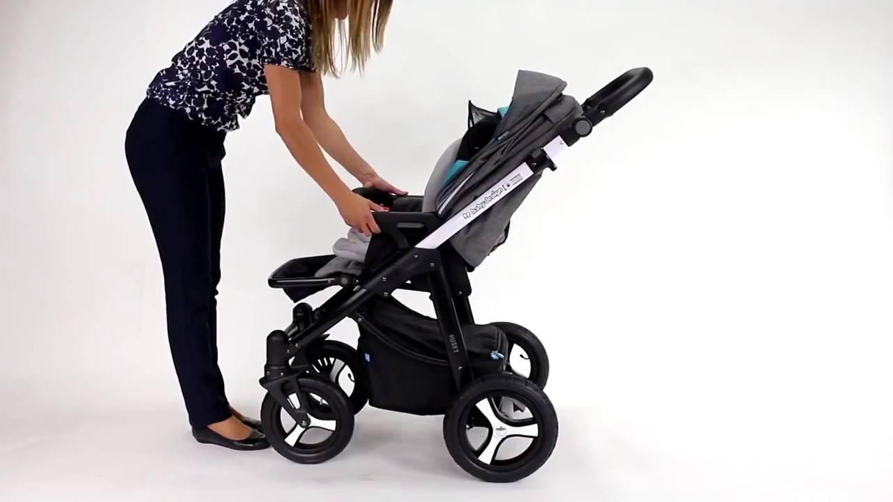 Купить детскую коляску – не сложно, а вот купить детскую коляску которая будет соответствовать вашим требованиям, выполнять задачи которые вы перед ней ставите и при этом, обладать высокой степенью комфортности и удобства для вашего малыша – это уже задача не из легких, без специалиста.