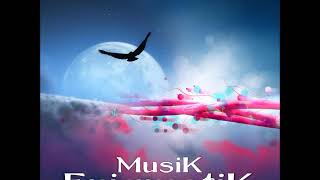 MusiK EnigmatiK Vol 154 [New age, Enigmatic, Chillout]