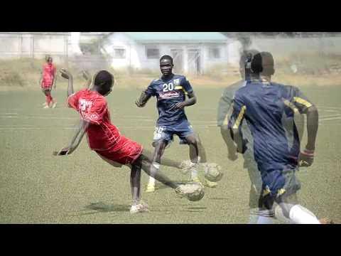 Yzone 1-0 Manyatta United: Highlights Plus Goal