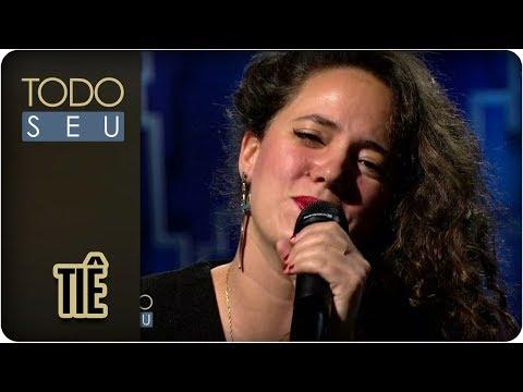Musical Com Tiê - Todo Seu (26/02/18)