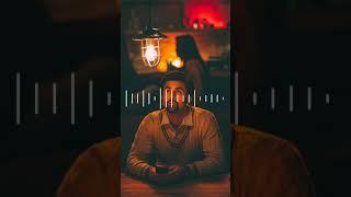 Safarnama WhatsApp status Song | Tamasha | Ranbir Kapoor