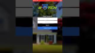 igps-watch suggestion