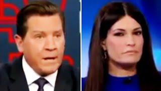 Fox News: Eric Bolling Goes Off About Trumpcare, Is SHOCKED That It Benefits Insurance Companies