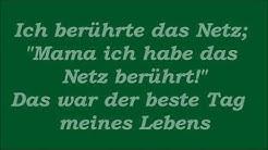 Macklemore x Ryan Lewis - Wings [Deutsche Übersetzung] german translation
