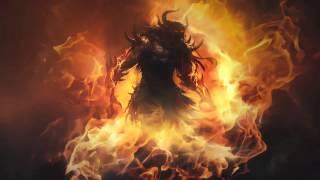 Poseidon - Martyr (Free Download)