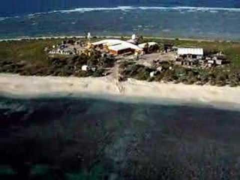 how to watch australian love island