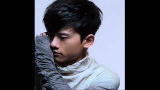 Tuyển tập nhạc phim hay của Trương Kiệt thumbnail