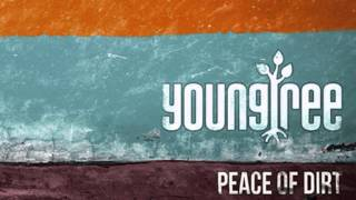 Youngtree -