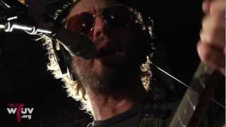 "Phosphorescent - ""Terror in the Canyons (The Wounded Master)"" (Live at WFUV)"