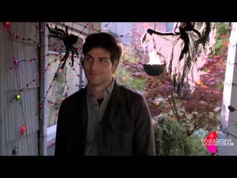 Grimm 2 Episode 9 Preview Clip