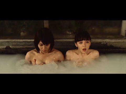 映画『やるっきゃ騎士』予告編