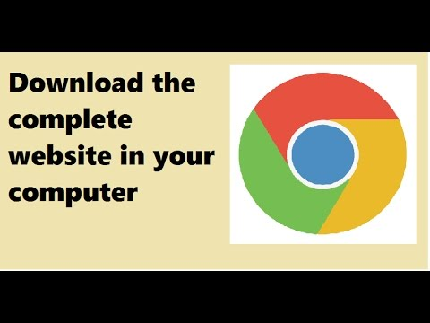 how to download songs in computer from internet