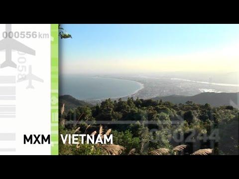 Madrileños por el Mundo: Vietnam