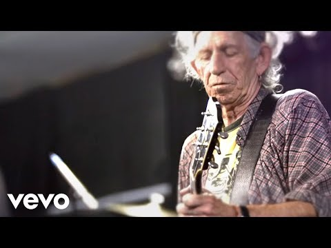Mix - The Rolling Stones - Hate To See You Go