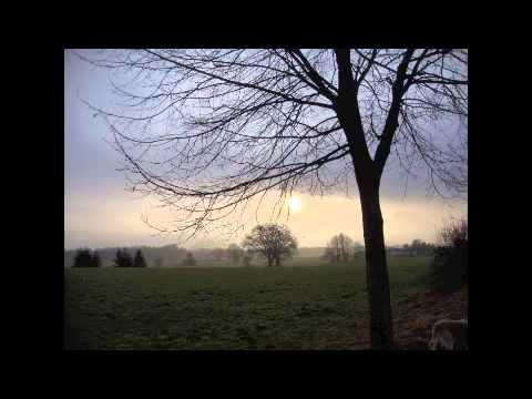 """Franz Schubert -""""Der Winterabend"""" - Werner Güra/Christoph Berner"""