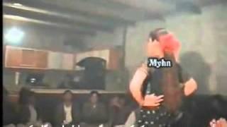 tajik girls hot sexy persian fars dance in panjsher american base Resimi