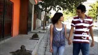 Tu me cambiaste la vida - Rio Roma (Videoclip)