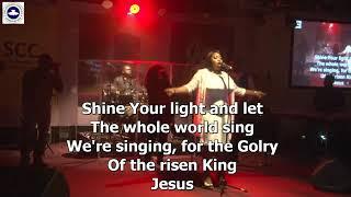 Psalms & Hymns with Dieko