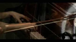 Blue Chamber Quartet - Live 2008, pt.2