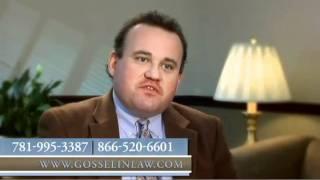 Boston Estate Planning Attorney Massachusetts Wills & Trusts Lawyer Probate Law Firm