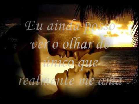 Shania Twain - Forever And For Always (Tradução)