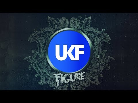 Figure - Heartbeat of Hell