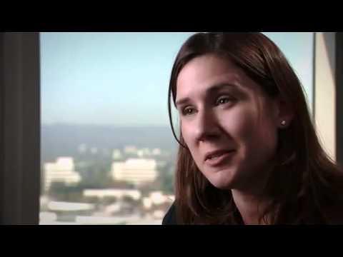 SC4 Visa Inc IBM Smarter Planet Leadership Series