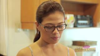 How To Cook Batangas Beef Bulalo (Chef Liza)