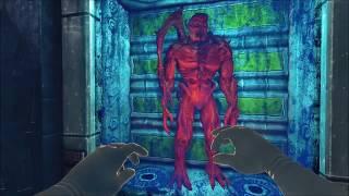 Viscera Cleanup Detail: Vulcan Affair DLC (4) - Megalo-whatical?