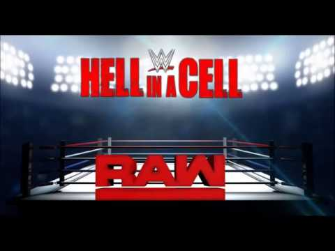 Wrestling Replay#151 - WWE Hell in a Cell 2016 Review/Rückblick