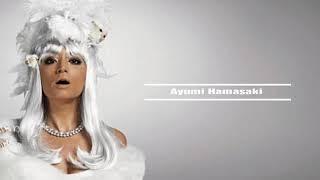 Gambar cover Zutto + Lyrics - Ayumi Hamasaki