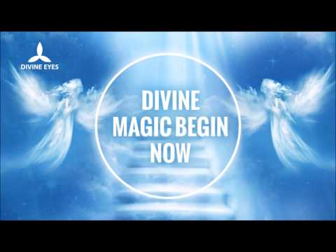Switchwords for Desire Manifestation and Miracles