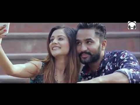 දවසක තේරෙයි-Dawasaka therei-Prageeth Perera New Song