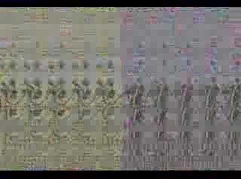 PRINCE OF TENNIS AMV WONDERFUL DAYS