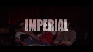 IMPERiAL - Наше  время (Премьера клипа, 2017)